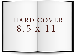 hard-cover---8.5.X11
