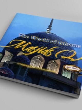 masjids_2-cover
