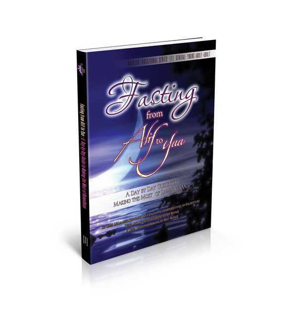 fasting-softcover-1