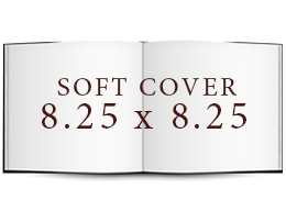 soft-cover---8.25-x-8.25
