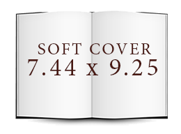 soft-cover---7.44-x-9.25