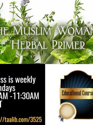 CL-The-Muslim-Womans-Herbal-Primer