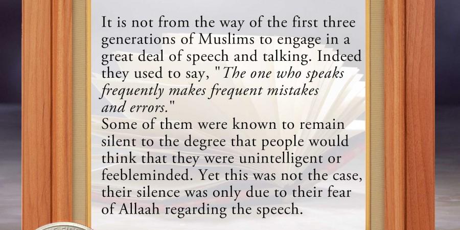 Itisnotfromthewayofthefirstgenerations-17-speakagreatdeal