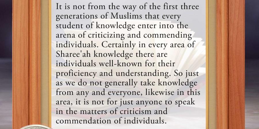 Itisnotfromthewayofthefirstgenerations-19-studentsentercriticism&commendation