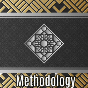 [1] Methodology & Sects